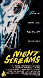 Night Screams