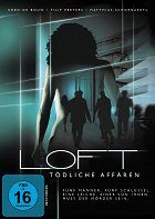 Loft download