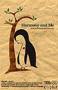 Harmony and Me download