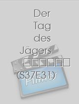 Tatort - Der Tag des Jägers download