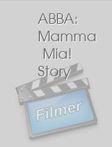ABBA: Mamma Mia! Story download