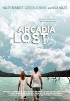 Arcadia Lost download