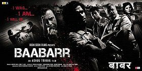 Baabarr download