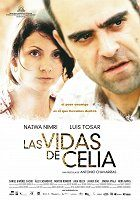 Vidas de Celia, Las download