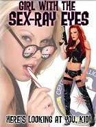 Girl with the Sex-Ray Eyes download