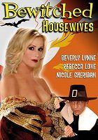 Bewitched Housewives download