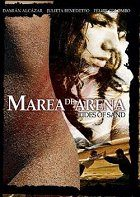 Marea de arena download