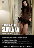 Slovinka download