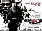 Dead Man Running download