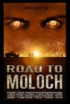 Road to Moloch download