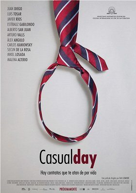 Casual Day download