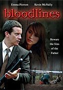 Bloodlines download