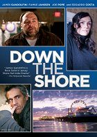 Down the Shore download