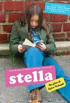 Stella download