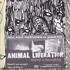 Animal Liberation History in the Making