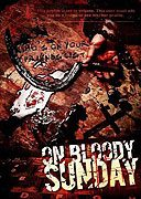 On Bloody Sunday download