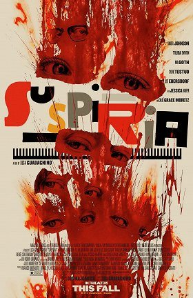 Suspiria download