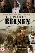 The Relief of Belsen download