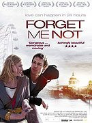 Forget Me Not download
