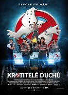 Ghostbusters (2016) ENG film