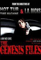 The Genesis Files download