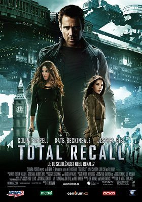 Total Recall download