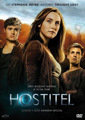 Hostitel download