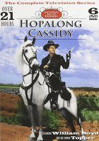 Hopalong Cassidy download