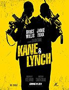 Kane & Lynch download