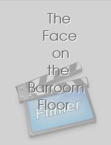 The Face on the Barroom Floor download