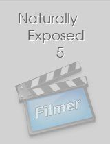 Naturally Exposed 5