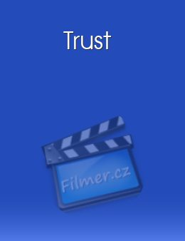 Trust download