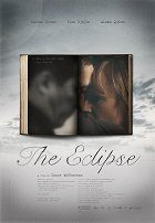 The Eclipse download