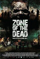 Zone of the Dead download