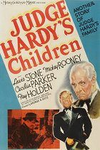 Judge Hardys Children