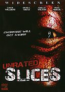 Slices download