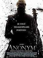Anonym download