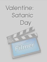 Valentine: Satanic Day download