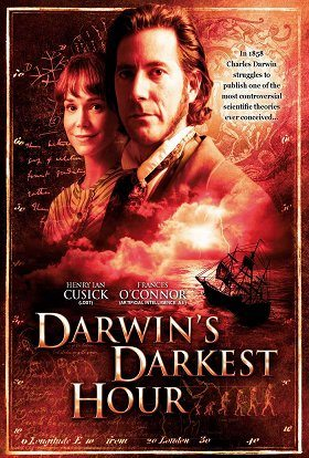 Darwins Darkest Hour