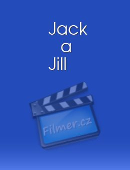 Jack a Jill download