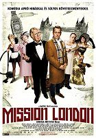 Mission London download