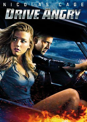 Drive Angry download