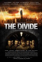 The Divide download