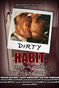 Dirty Habit