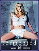 Tormented download