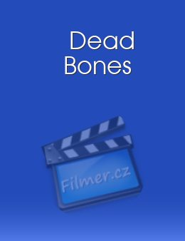 Dead Bones download