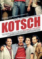Kotsch download