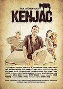 Kenjac download