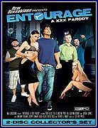 Entourage: A XXX Parody download