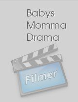 Babys Momma Drama download